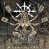 Malevolence (Digi CD)