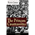 The Princess Casamassima (Unabridged): A Political Thriller from the famous author of the realism movement, known for Portrait of a Lady, The Ambassadors, ... Screw, The Wings of the Dove, The American...