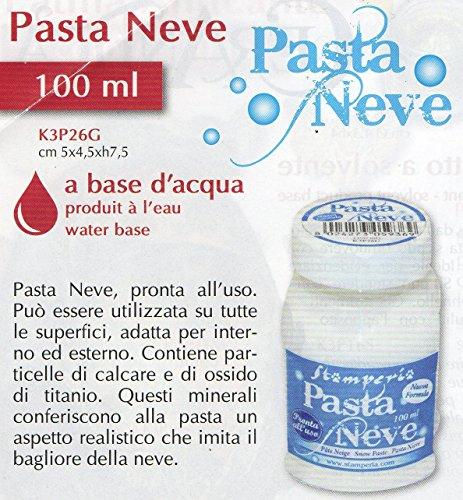 pasta-neve-a-base-dacqua-100-ml-di-prodotto-per-effetto-neve-artk3p26g-di-stamperia