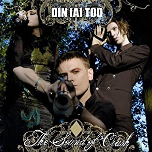 Din [A] Tod