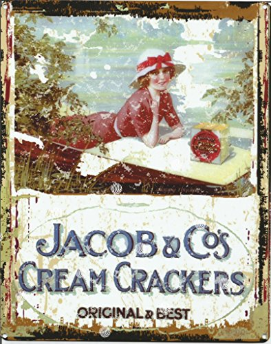 203-x-254-cm-jacob-co-creme-crackers-de-cuisine-retro-en-metal-style-vintage-203-x-254-cm-20-x-25-cm