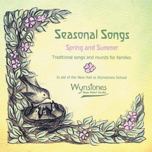 seasonal-songs-spring-and-summer