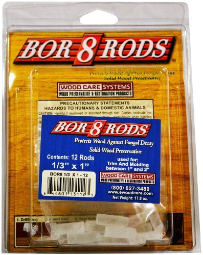 system-three-resins-644601131123-1-3-inch-by-1-inch-wood-care-borate-rods-by-system-three
