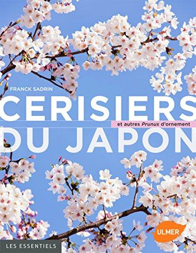 Cerisiers du Japon et autres Prunus d'ornement