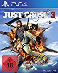 Just Cause 3 [Importación alem...