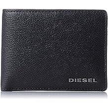 Hiresh XS cartera de Diesel