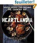 Heartlandia: Heritage Recipes from Po...