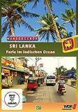 Wunderschön! - Sri Lanka: Perle im Indischen Ozean