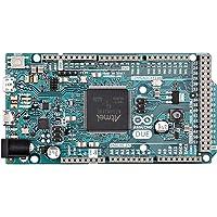 Arduino ARD-A000062 Due Original   Genuine Arduino Due
