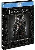 Il trono di spadeStagione01