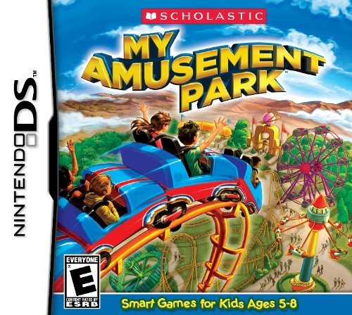 scholastic-toys-my-amusement-park-for-nintendo-ds-dsi-by-scholastic-games