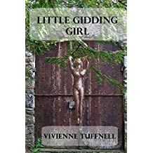 Little Gidding Girl