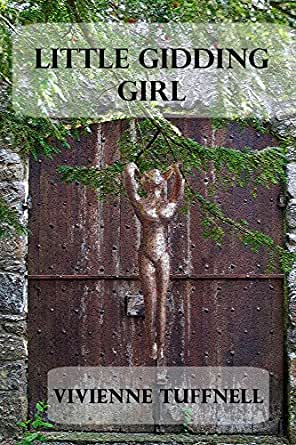 Little Gidding Girl English Edition Ebook Vivienne