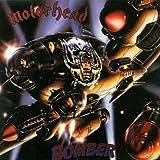 Mot?Rhead: Bomber-Miniature (Audio CD)