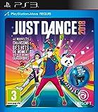 Just Dance 2018 - PlayStation 3 [Edizione: Francia]