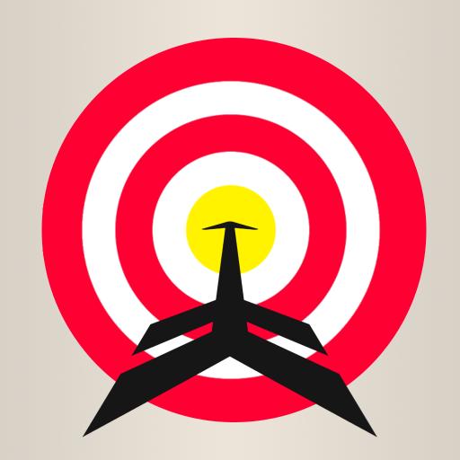 twisty-archery-challenge
