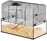 Best Cages - Cage Neo Panas Petit Rongeur L 52 X Review