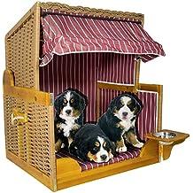 suchergebnis auf f r hunde sonnenschutz. Black Bedroom Furniture Sets. Home Design Ideas