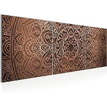 Suchergebnis auf f r orientalische bilder auf leinwand - Wandbild orientalisch ...