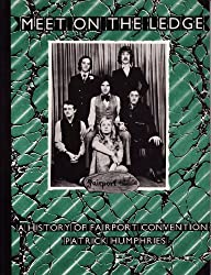 Meet on the Ledge: History of Fairport Convention