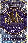 https://libros.plus/the-silk-roads/