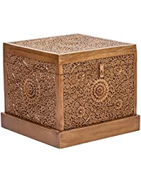 Lakre Treasure Chest