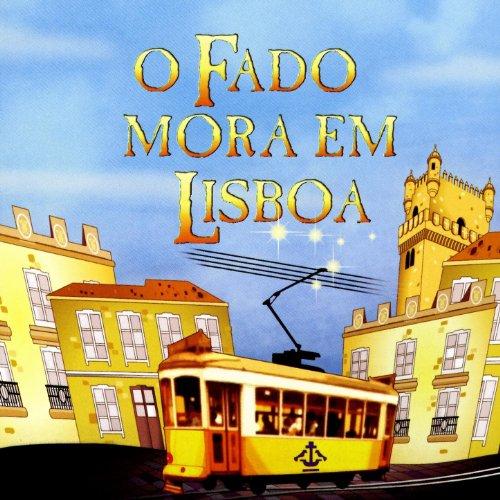 Lisboa É Sempre Lisboa