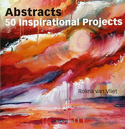 Abstracts: 50 Inspirational Projects: 50 Inspirational Projects