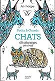 Telecharger Livres Petits et grands chats (PDF,EPUB,MOBI) gratuits en Francaise