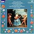 Charpentier: Incidental Music to Les Fous Divertissants and Le Mariage Forcé