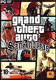 #10: JBD GTA SANANDREAS Action-adventure PC Game