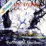 Enchanted Garden (Expanded Digital Version)