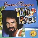 Songtexte von Bertie Higgins - Trop Rock