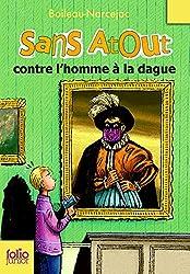 Amazon.fr: Boileau-Narcejac: Livres, Biographie, écrits