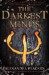 The Darkest Minds: Book 1 (English Ed...