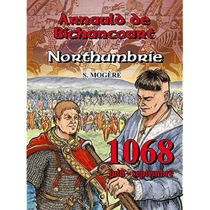 Arnauld de Bichancourt T04