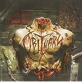 Inked in Blood (2lp Black Vinyl 45rpm+Mp3) [Vinyl LP] [Vinyl LP]