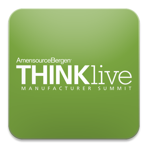 thinklive-2015