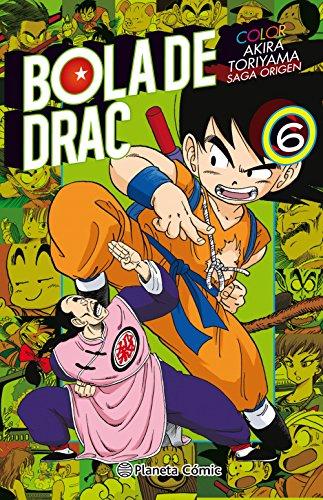 Nuestro héroe deberá enfrentarse a una nueva amenaza orquestada por la Red Ribbon. El asesino más despiadado del mundo, Tao Pai Pai, es contratado para eliminar a Goku y recuperar las bolas de dragón que tiene en su poder. Solo la ayuda divina y el a...