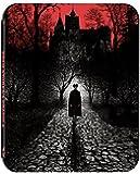 Dracula di Bram Stoker (Steelbook) (Blu-Ray)