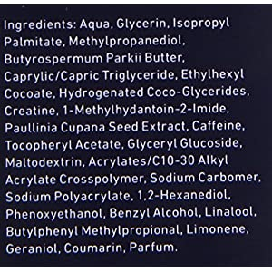 61qcxfx5QfL. SS300  - Nivea-Men-Active-Age-Crema-Hidratante-de-Noche-Antiarrugas-50-ml