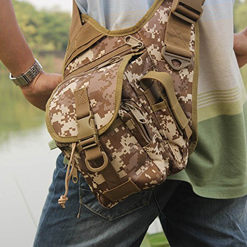 lixada-outdoor-sports-multifunction-lure-bag-fishing-rod-tackle-bag-waist-pack-camping-hiking-moutai