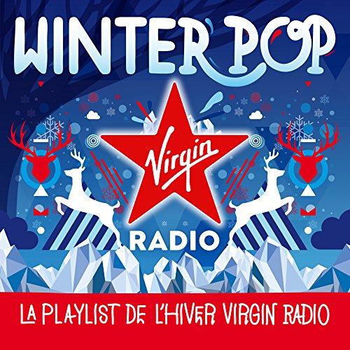 virgin-radio-winter-pop-2017-explicit
