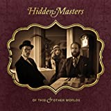 Of This & Other Worlds by Hidden Masters