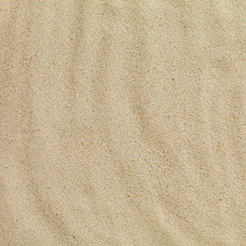 childrens-playpit-sand-25kg-bag
