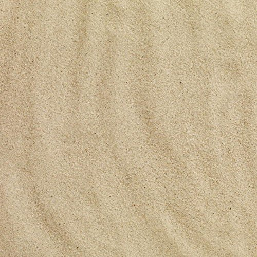 be-creative-childrens-playpit-sand-22kg-bag