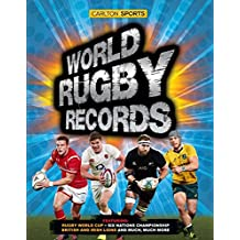 World Rugby Records (World Records)