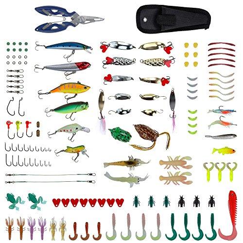 zacro-241pcs-senuelos-de-pesca-caja-de-anzuelos