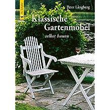 Suchergebnis Auf Amazonde Für Gartenmöbel Bücher