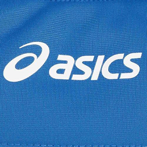 Asics, Giacca da allenamento Uomo Track Top giacca 132619–0600 132619_0861
